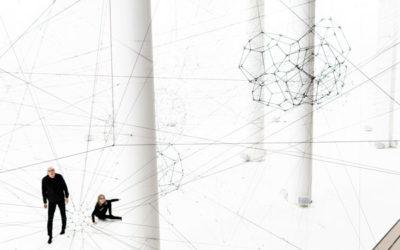 Créer un réseau d'entreprises en Sarthe avec Loirtech.